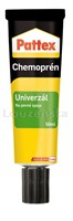 Lepidlo Chemopren Univerzal 50ml PATTEX